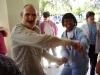 danny-staff-dancing.jpg