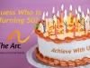 birthday-1jpg