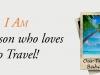 i-am-traveler