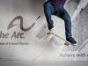 skater boy872
