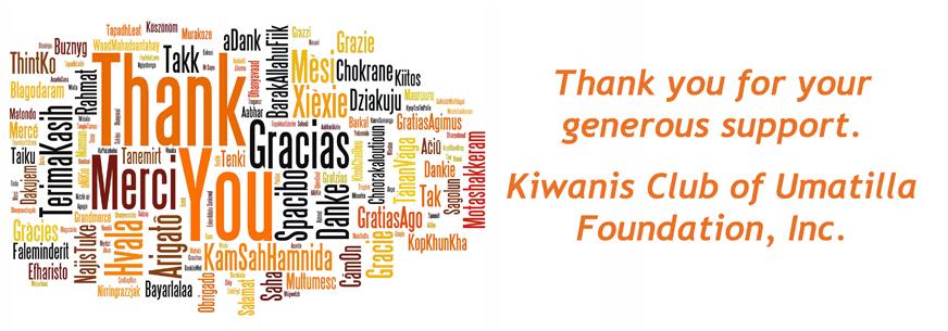 thank-you-kiwanis-uma842
