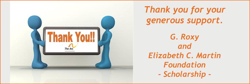 thank-youRoxy